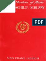 debussy-lieblich.pdf