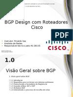 apostila-completa_curso_bgp_design_v3dot-0beta1.pdf