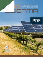 La Carrera Profesional de Ingeniería Ambiental y Prevención de Riesgos de la Universidad Privada Antonio Guillermo Urrelo