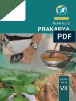Kelas_07_SMP_Prakarya_Guru.pdf