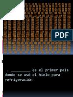 111285176-Preguntas-REFRI-1.pdf