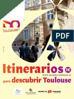Itineraires_ES.pdf