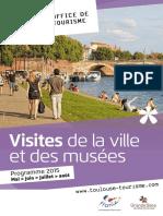 Viste+guidees+mai-aout+2015