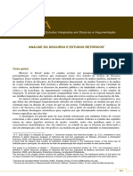 ANÁLISE DO DISCURSO E ESTUDOS RETÓRICOSi JOHNSTONE_Barbara_EISENHART_Christopher.pdf