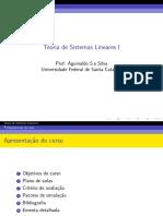SistemasLinearesUFSC.pdf