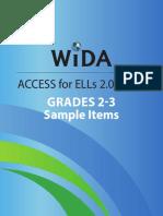 Grade 2-3 Paper.pdf