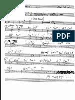 Wonderful_World_Bass.pdf