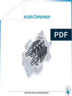 153897380-Ceccato-Compressor.pdf