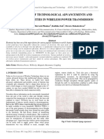 AN OVERVIEW OF TECHNOLOGICAL ADVANCEMENTS AND FUTURE POSSIBILITIES IN WIRELESS POWER TRANSMISSION - Copy (2).pdf