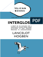 interglossa.pdf