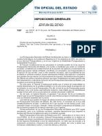 BOE-A-2017-7387.pdf