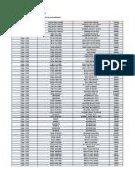 HARGA_SUKU_CADANG_SEPEDA_MOTOR_HONDA_SUPRA_125_R.pdf