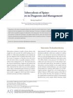 spinal tb 2.pdf
