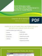 Ejemplo de un Punto de Venta.pdf