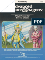 D&D 1e Player Character Record Sheets.pdf