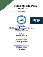 Tarea-1-Didactica