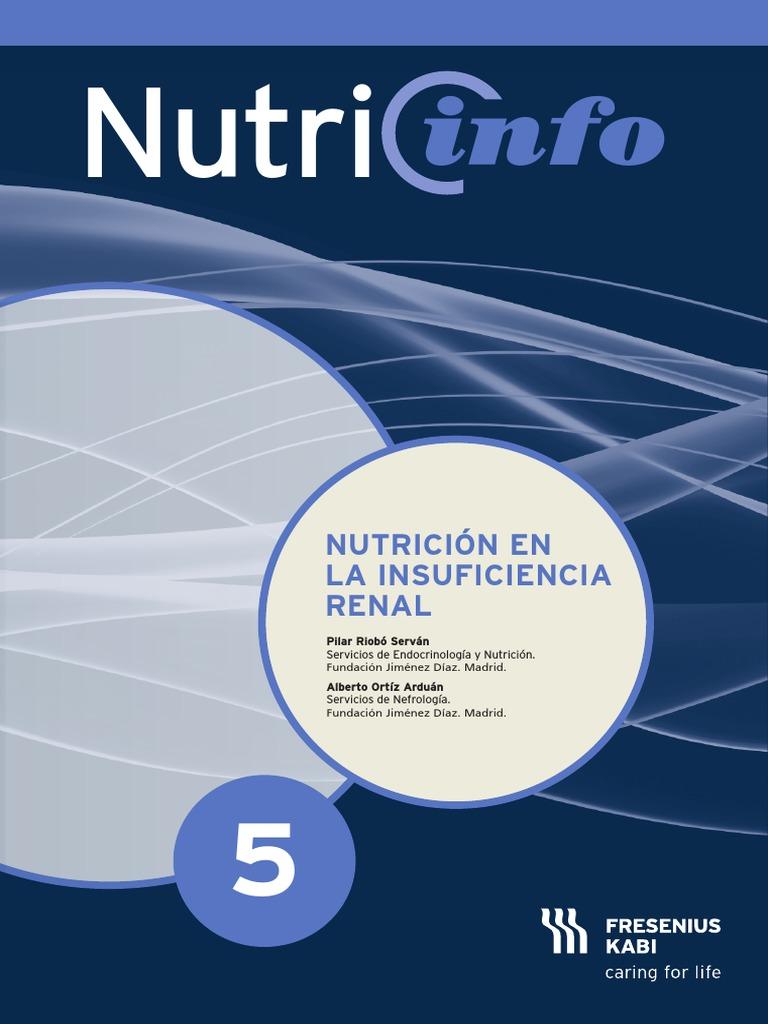Hipertensión intradialítica e inflamación
