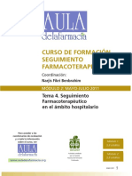 AULA Delafarmacia N82 - General 1