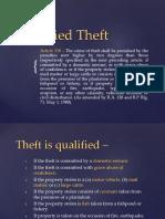 Qualified Theft.pptx