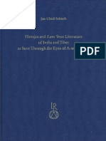Hevajra and Lam 'bras Literature of India and Tibet.pdf