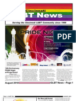 GLBT News Aug 10 Emailer