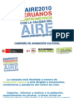 diaire2010