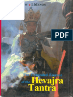 G.W. Farrow and I. Menon - The Concealed Essence of the Hevajra Tantra with the Commentary Yogaratnamala.pdf