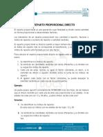 Reparto proporcional directo.pdf