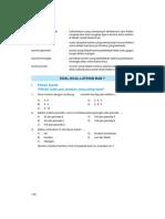 Soal Hidrokarbon Kelas10 Kimia Irvan Permana