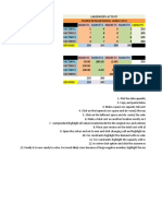 TRANSPORTATION MODEL with instruction XD.xlsx
