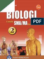 biologixi-Renidiastuti