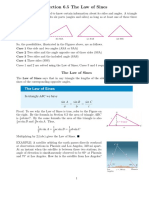 The_Law_of_Sines.pdf