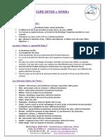 CURE DETOX HIVER.pdf