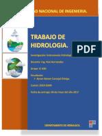 instrumetro de hidrologia.docx