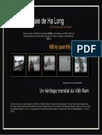 halong.pdf