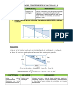 Solucionario Ficha Nc2b0 8 Matemc3a1tica (1)