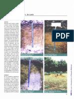 Descripción edafologica méxico.pdf