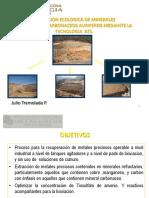 Lixiviacion_Ecologica_De_Minerales _De_Cobre_Oro_mediante_ATS.pdf