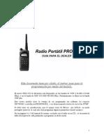 Manual-Motorola-Pro-2150.doc