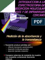 introduccion-a-la-espectroscopia-de-absorcion-molecular-uv.pdf