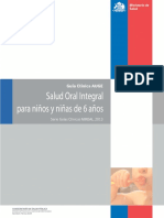 Salud oral integral 6 años.pdf
