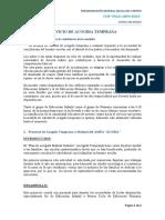 05_acogida_temprana (1).pdf