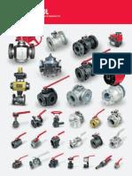 CatalogoGralVAL BOLV00327052008.pdf