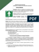 Centroseducativos2017