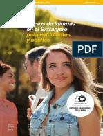 Brochure EF