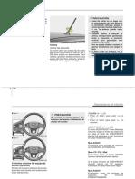 07+Caracteristicas+del+vehiculo+.3.pdf