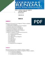 INVESTIGACION  VIII.doc