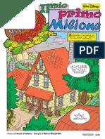 Tutti_i_milioni_di_Paperone.1.pdf