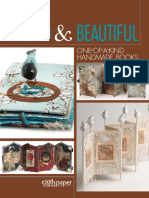 CPS_CreatingMixedMediaBooks.pdf