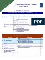 SSCG0211_ficha Cp Mediacion